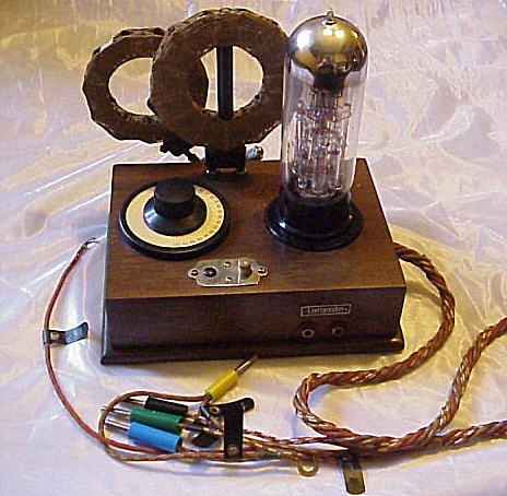 radio-1926